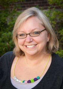 Michele Burkhart
